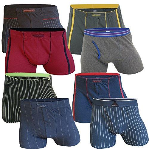 Taille nbsp;boxer Original Technique 5 m Amara 8 Remixx Coton Rétro nbsp; 7qRAxBWn