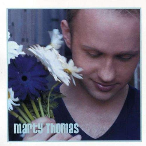 Marty Thomas