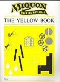 Yellow Book (Miquon Math Lab Materials)