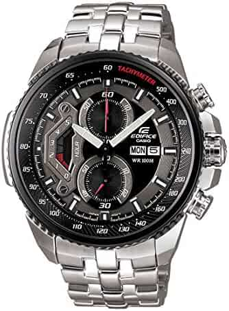 b852b343f Shopping Casio or Samsung - $100 to $200 - Watches - Men - Clothing ...