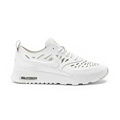 sports shoes 6b1e8 40ffd Nike Air Max Thea Joli Sneaker Current Model 2016 white, EU Shoe Size EUR NIKE  Womens ...