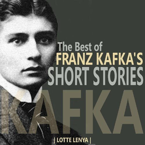a hunger artist Does kafka's hunger artist create a new sense of the body if so, how and how does the hunger artist's strange human body compete against animals' bodies in this story.