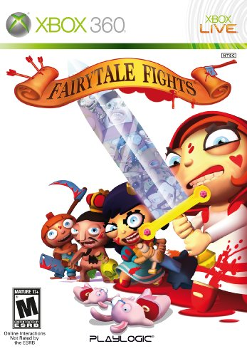 fairytale-fights-xbox-360