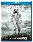 Interstellar (2015) Matthew McConaughey, Anne Hathaway, Jessica Chastain