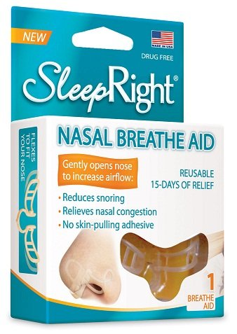 sleepright-nasal-breathe-aid-qty-of-1
