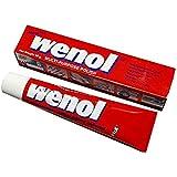 Wenol Multi Purpose Metal Polish 50 ml.