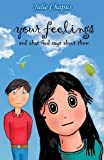 your feelings and what god says about them by chapus julie 2013 paperback