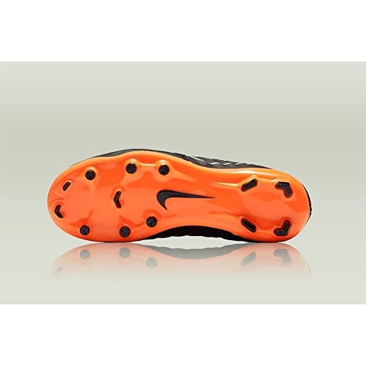 Nike Jr Legend 7 Academy FG 9660254c603ec