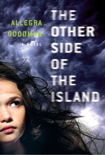 Download The Other Side of the Island PDF