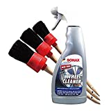 by Detailer's DomainBuy new: $34.99