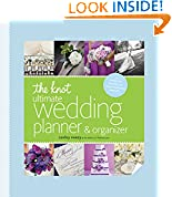 #5: The Knot Ultimate Wedding Planner & Organizer [binder edition]: Worksheets, Checklists, Etiquette, Calendars, and Answers to Frequently Asked Questions