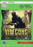 Vietcong [Green Pepper]