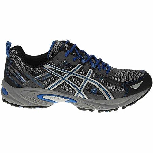 asics-mens-gel-venture-5-running-shoe-silver-light-grey-royal-9-m-us