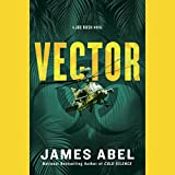 Vector: A Joe Rush Novel, Book 4