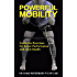 Powerful Mobility: Corrective Exercises for Better Performance and Joint Health
