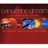 VIRGIN YEARS: 1977-1983