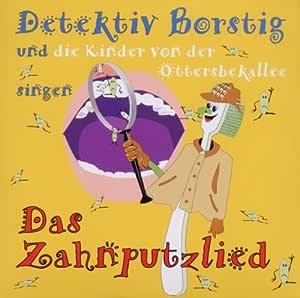 Das Zahnputzlied: Fleiner,Markus: Amazon.es: Música