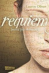Requiem (Amor-Trilogie 3)