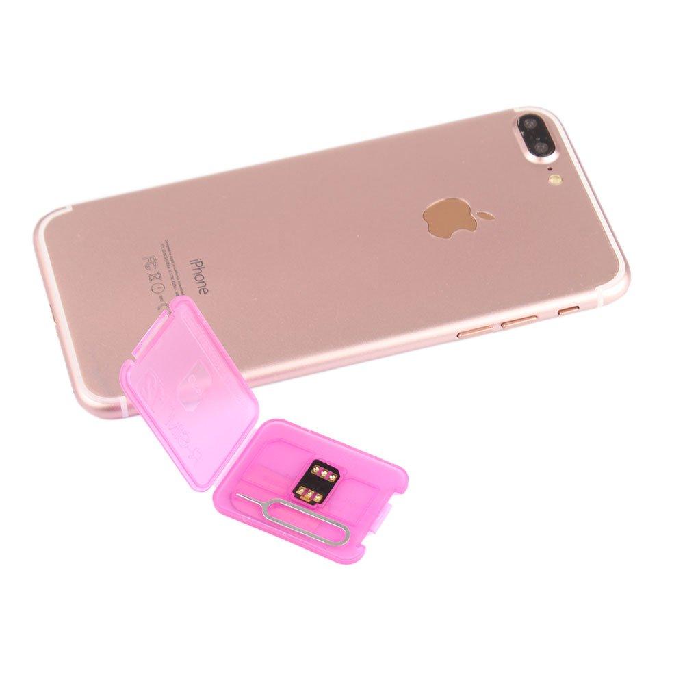 Top 6 iphone 7 remove sim card
