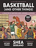 Basketball (and Other Things): A Collection of