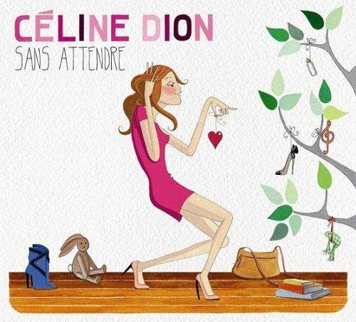 Sans Attendre - Stores Celine Uk