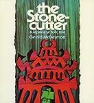 The Stonecutter  | Gerald McDermott