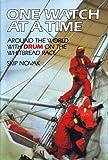 One Watch at a Time, Skip Novak, 0393024989