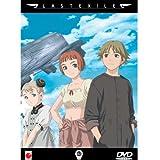 Last Exile Vol.2 [Import anglais]