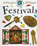 Festivals, Meryl Doney, 0531144313