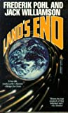 Land's End, Frederik Pohl and Jack Williamson, 0812500245