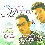 Miguel & Berny - Teresa