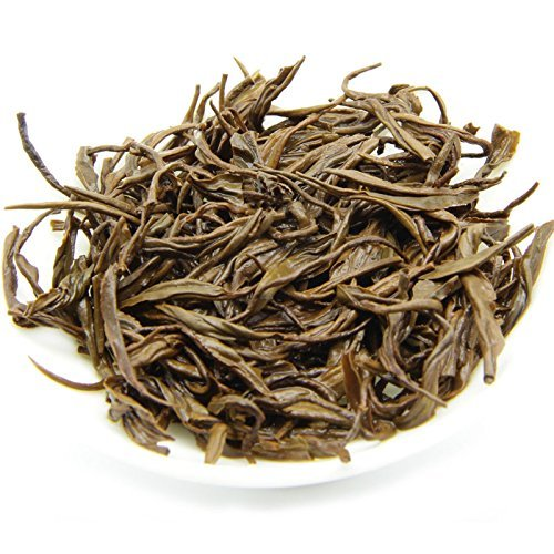 Lida-Better Quality Fujian Wuyi Lapsang Souchong Loose Leaf Black Tea-1kg/35.3oz by Lida (Image #5)