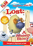 Lost: A Sheep Story