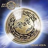 New Era by Revolution Renaissance (2008-10-07)