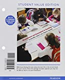 Measurement and Assessment in Teaching, Student Value Edition (11th Edition)