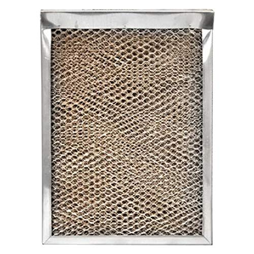 Carrier 318518-761 - Humidifier Water Panel