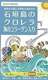 八重山殖産 石垣島のクロレラ海のコラーゲン入900粒