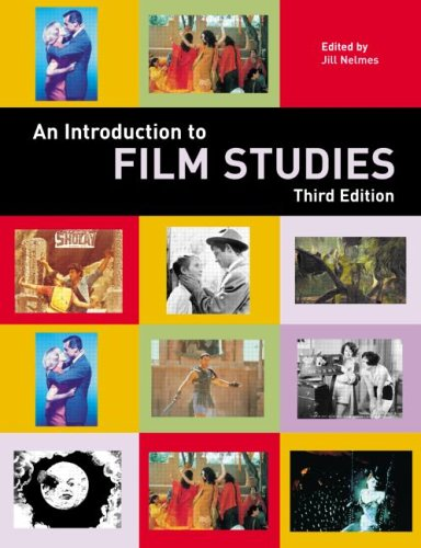 an introduction to the comparison of film and book Comparison and contrast are used in your writing to organize an individual paragraph as well as to organize entire papers for instance, you might write a paper that compares a movie and a book about.