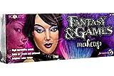 Scalecolor - Paint Sets Fantasy & Games Range - Makeup SW