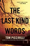 Image of The Last Kind Words: A Novel (Terrier Rand Book 1)
