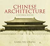More than 240 rare photographs and drawings highlight this excellent pictorial record and analysis of Chinese architectural history. Based on years of unprecedented field studies by the author, the illustrations depict many of the temp...