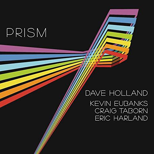 Price comparison product image Prism