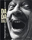Da-Da-Dali, Salvador Dali and Hermann Schunemann, 3936646767