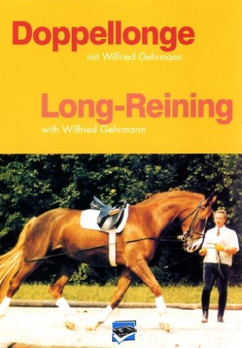 Doppellonge: Long-Reining [Import allemand] for sale  Delivered anywhere in USA