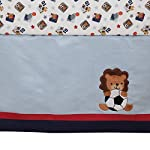 Lambs-Ivy-Future-All-Star-4Piece-Baby-Crib-Bedding-Set