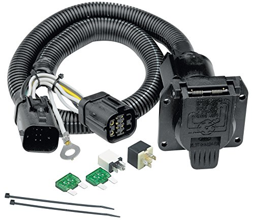 Reese Towpower 74893 T-Connector
