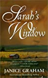 Sarah's Window, Janice Graham, 0515134120