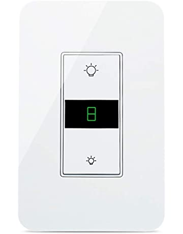 72840c91ceca2 Dimmer Switches