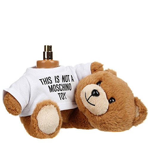 moschino-toy-eau-de-toilette-spray-50ml