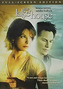 The Lake House (Full Screen Edition)